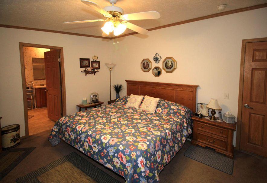 877 Lake Ranch Road Kissee Mills, MO 65680 - Photo 18