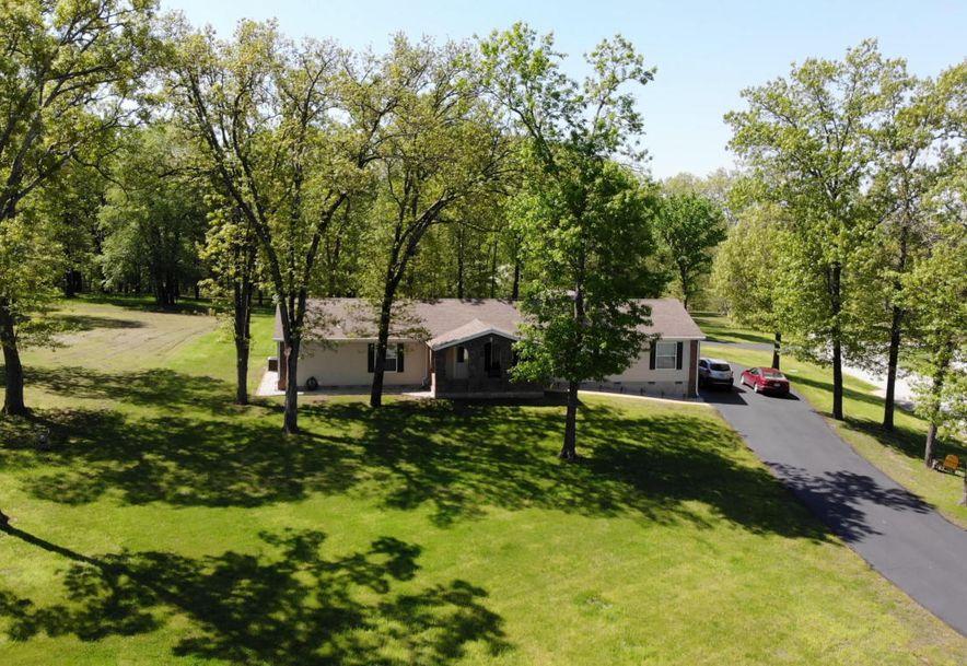 877 Lake Ranch Road Kissee Mills, MO 65680 - Photo 3
