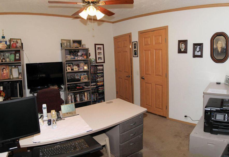 877 Lake Ranch Road Kissee Mills, MO 65680 - Photo 24