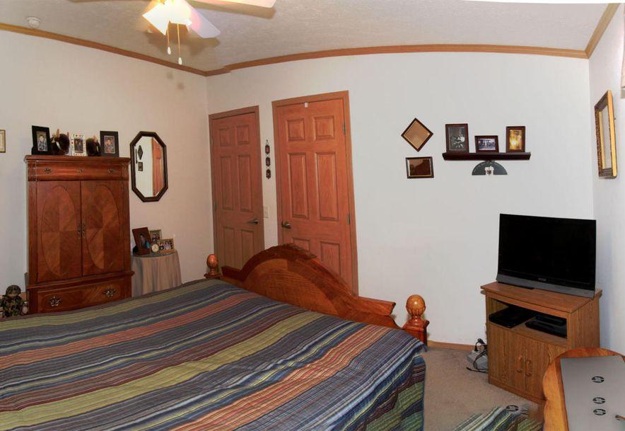 877 Lake Ranch Road Kissee Mills, MO 65680 - Photo 26