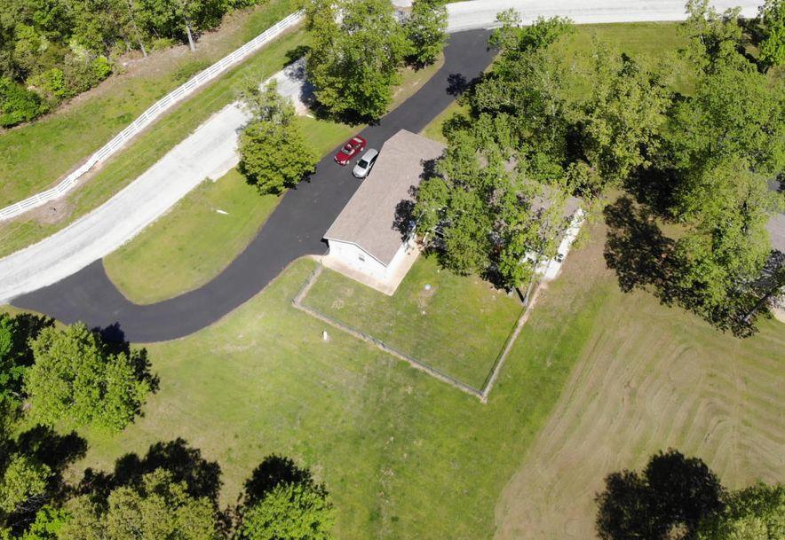 877 Lake Ranch Road Kissee Mills, MO 65680 - Photo 4