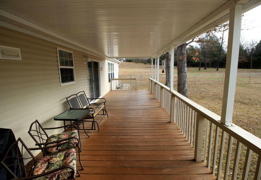 877 Lake Ranch Road Kissee Mills, MO 65680 - Photo 33