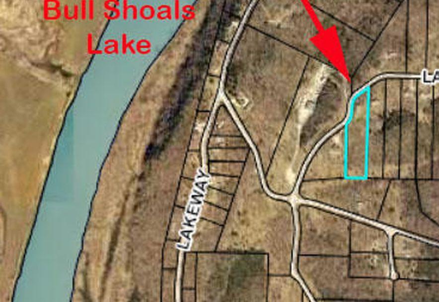 877 Lake Ranch Road Kissee Mills, MO 65680 - Photo 36