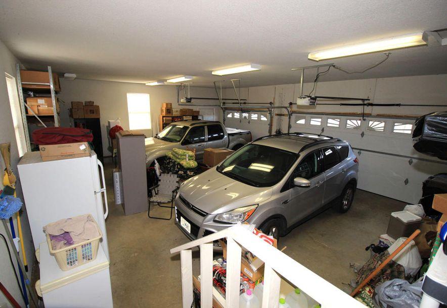 877 Lake Ranch Road Kissee Mills, MO 65680 - Photo 37