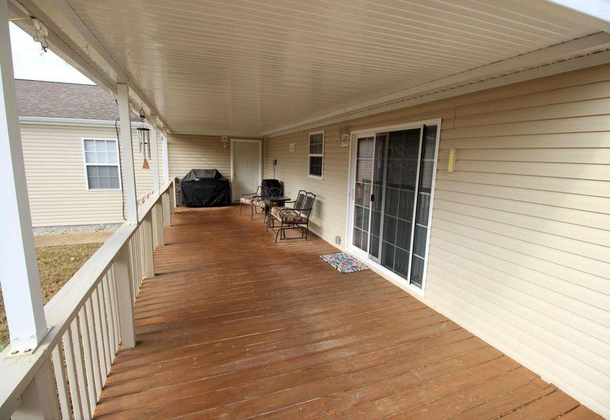877 Lake Ranch Road Kissee Mills, MO 65680 - Photo 40