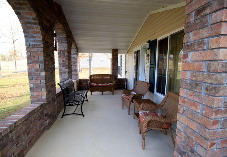 877 Lake Ranch Road Kissee Mills, MO 65680 - Photo 41