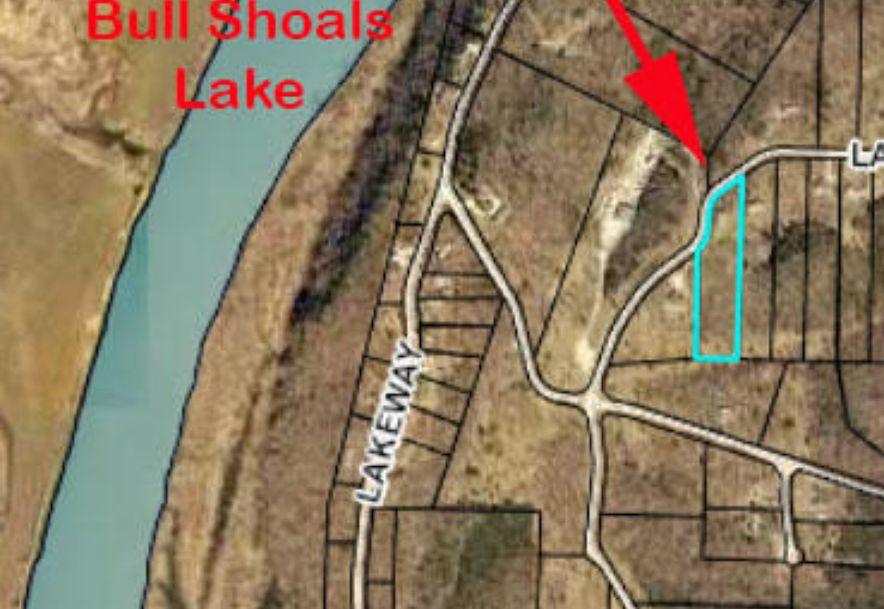 877 Lake Ranch Road Kissee Mills, MO 65680 - Photo 42