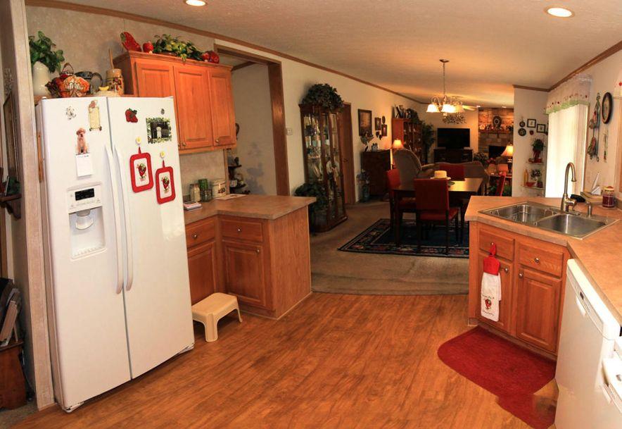 877 Lake Ranch Road Kissee Mills, MO 65680 - Photo 9
