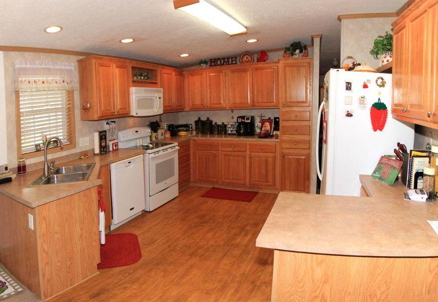877 Lake Ranch Road Kissee Mills, MO 65680 - Photo 10