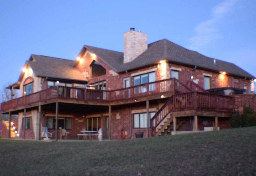 14736 Co Rd 8430 West Plains, MO 65775 - Photo 1