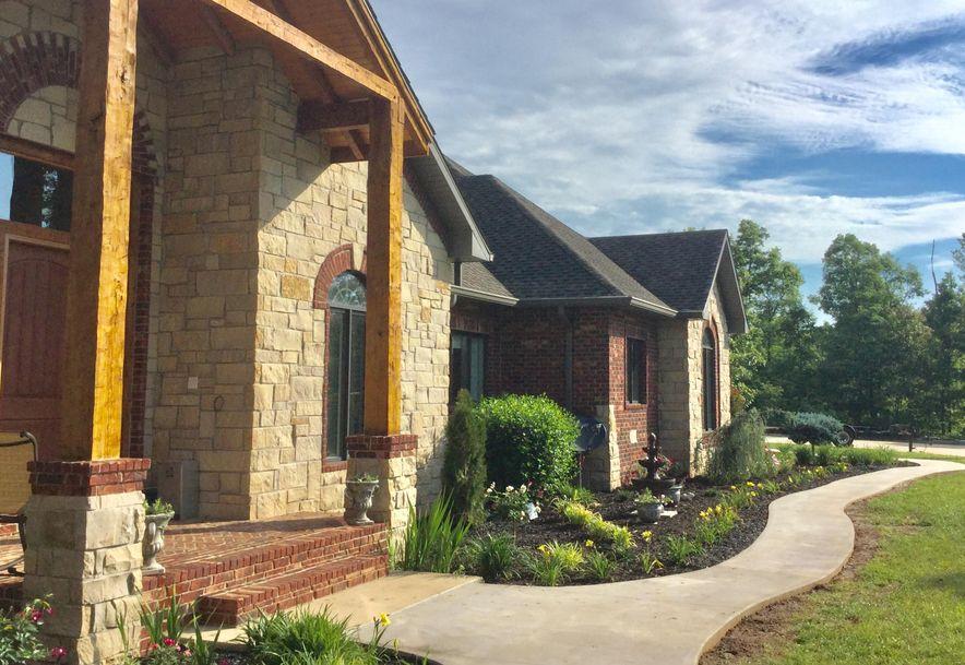 14736 Co Rd 8430 West Plains, MO 65775 - Photo 12