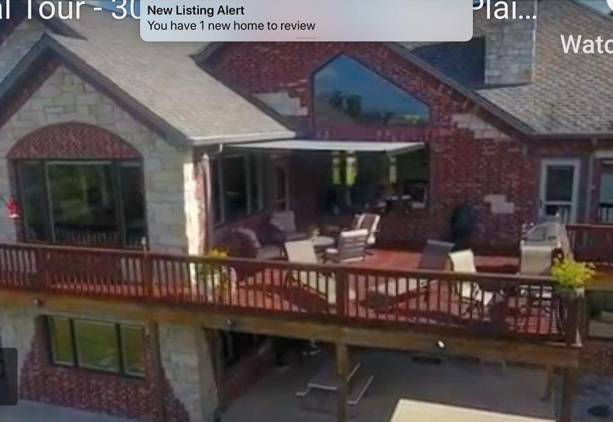 14736 Co Rd 8430 West Plains, MO 65775 - Photo 18