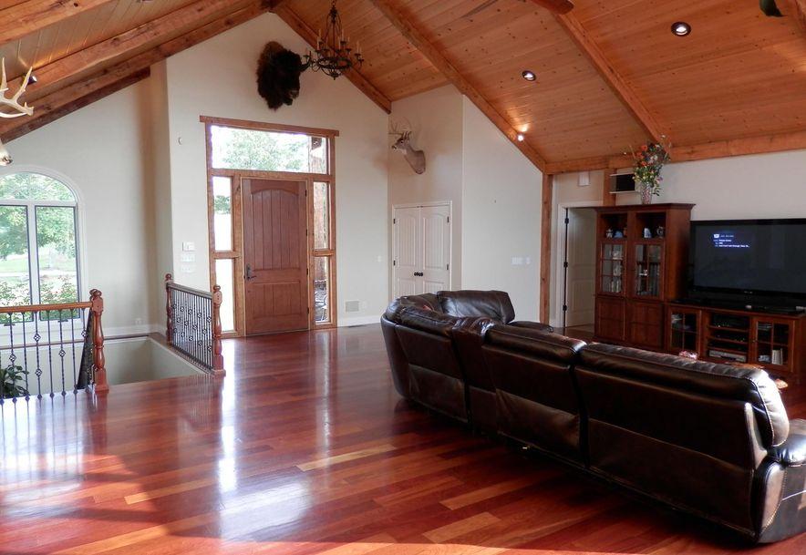 14736 Co Rd 8430 West Plains, MO 65775 - Photo 25