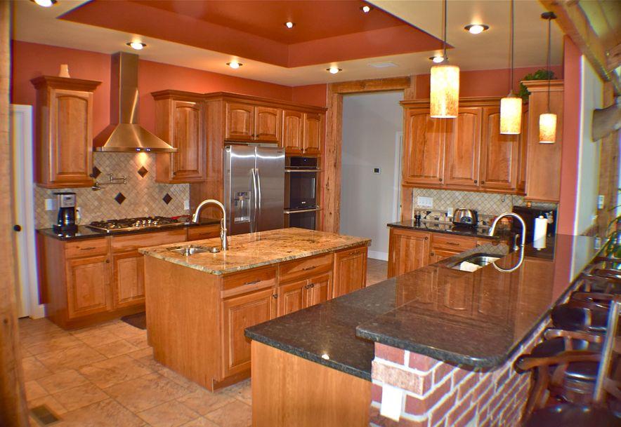 14736 Co Rd 8430 West Plains, MO 65775 - Photo 30