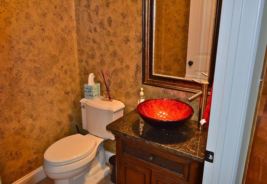 14736 Co Rd 8430 West Plains, MO 65775 - Photo 34