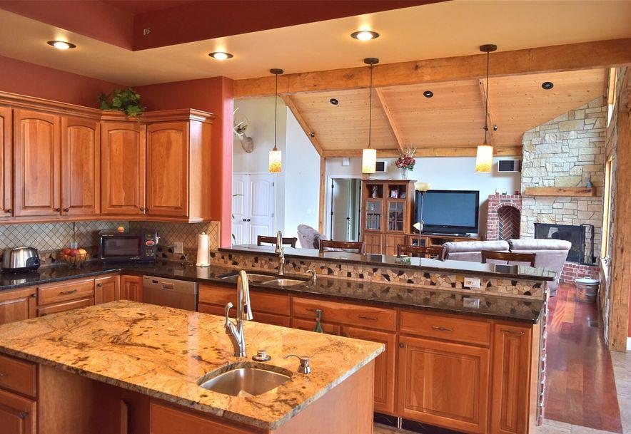14736 Co Rd 8430 West Plains, MO 65775 - Photo 5