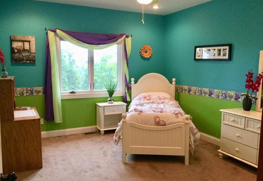 14736 Co Rd 8430 West Plains, MO 65775 - Photo 44