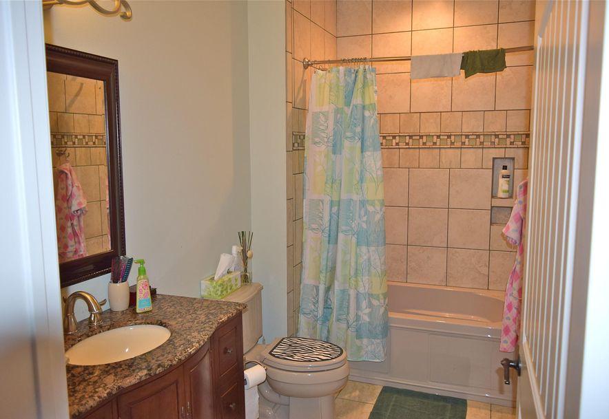 14736 Co Rd 8430 West Plains, MO 65775 - Photo 45