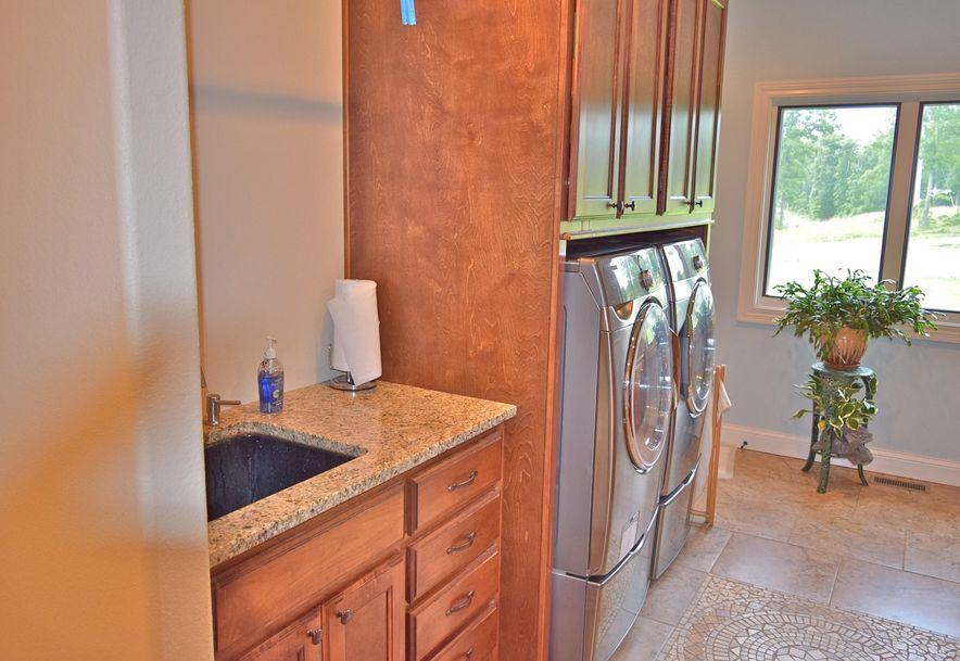 14736 Co Rd 8430 West Plains, MO 65775 - Photo 46