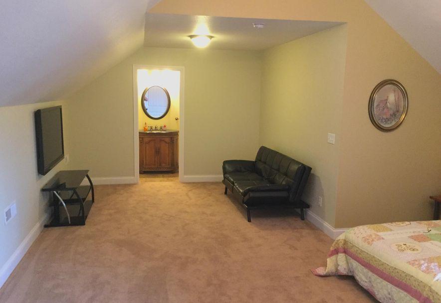 14736 Co Rd 8430 West Plains, MO 65775 - Photo 50
