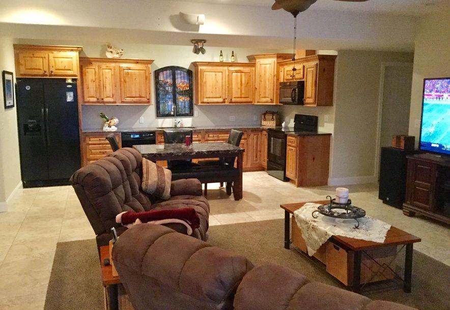 14736 Co Rd 8430 West Plains, MO 65775 - Photo 53
