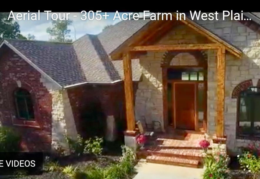 14736 Co Rd 8430 West Plains, MO 65775 - Photo 7