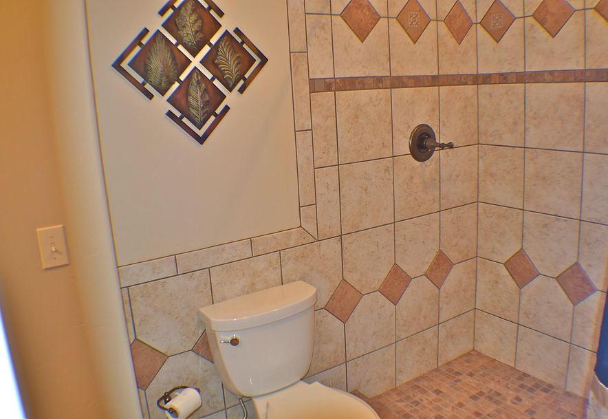 14736 Co Rd 8430 West Plains, MO 65775 - Photo 62