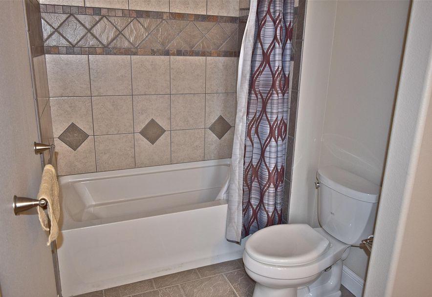 14736 Co Rd 8430 West Plains, MO 65775 - Photo 66