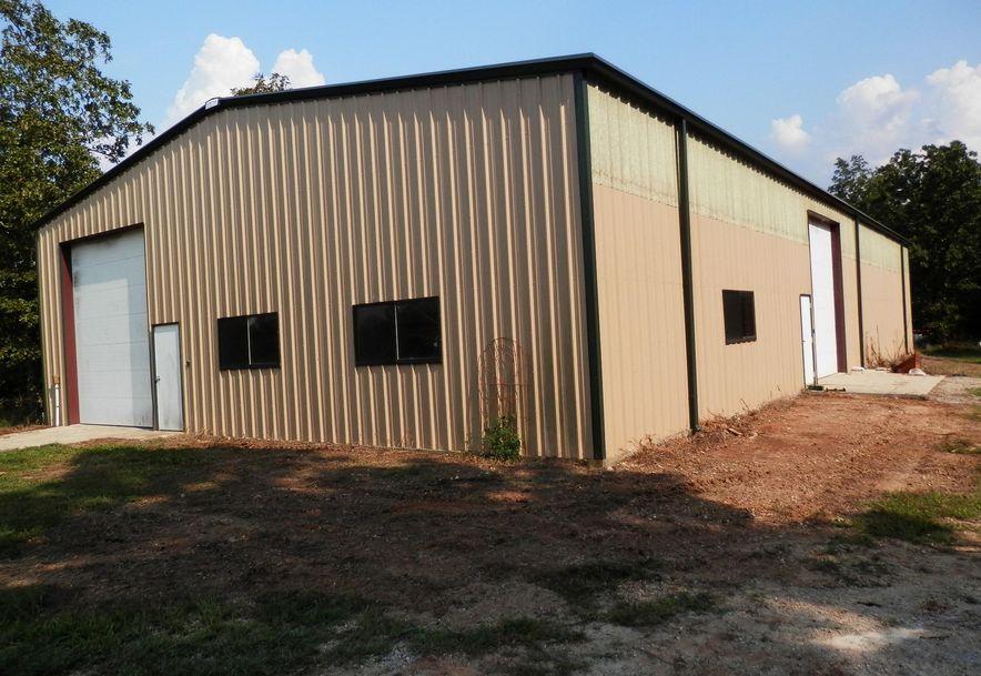 14736 Co Rd 8430 West Plains, MO 65775 - Photo 8