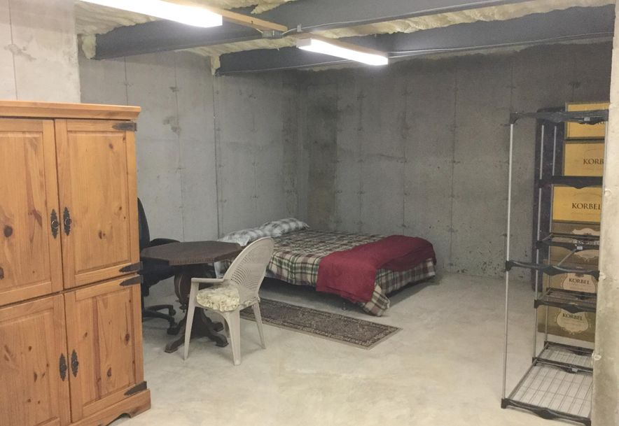 14736 Co Rd 8430 West Plains, MO 65775 - Photo 73