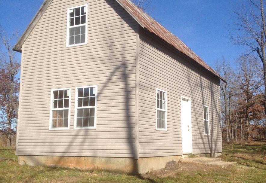 14736 Co Rd 8430 West Plains, MO 65775 - Photo 80