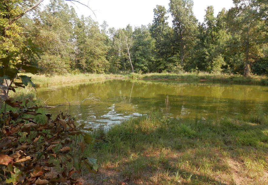 14736 Co Rd 8430 West Plains, MO 65775 - Photo 89