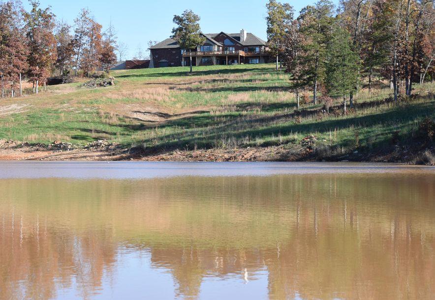 14736 Co Rd 8430 West Plains, MO 65775 - Photo 10