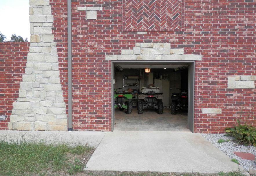 14736 Co Rd 8430 West Plains, MO 65775 - Photo 92