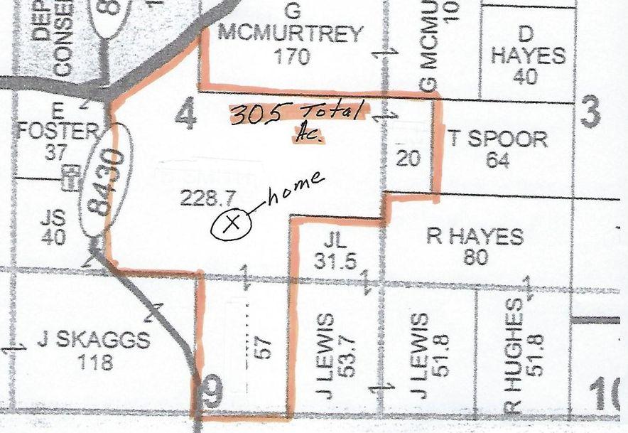 14736 Co Rd 8430 West Plains, MO 65775 - Photo 99
