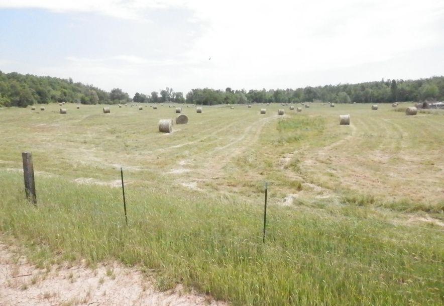 14736 Co Rd 8430 West Plains, MO 65775 - Photo 100