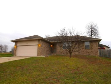 3826 West Greenway Drive Springfield, MO 65807 - Image 1