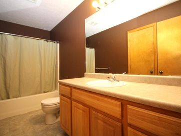 Photo of 3826 West Greenway Drive