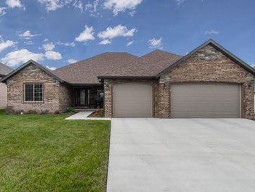 1087 North Cedar Ridge Avenue Springfield, MO 65802 - Image 1