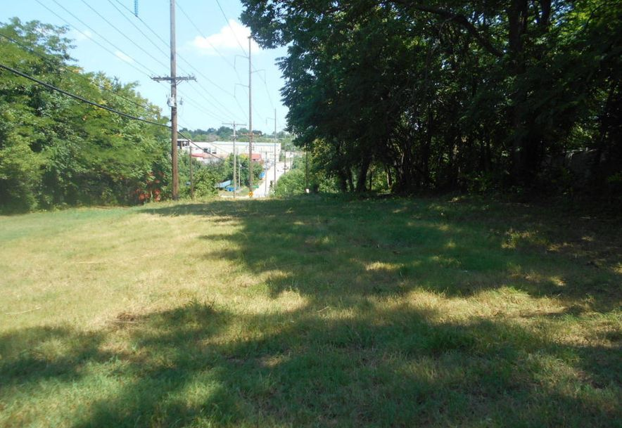 0 West College Street Springfield, MO 65806 - Photo 4