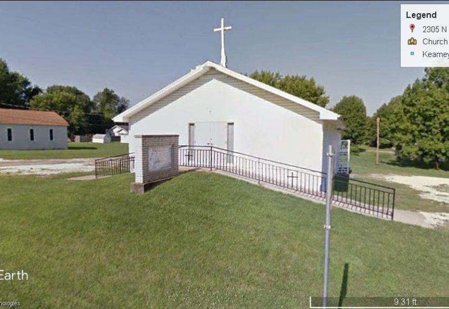 2305 North Golden Avenue Springfield, MO 65803 - Photo 1