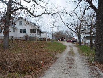 4312 Pasley Road Hartville, MO 65667 - Image 1