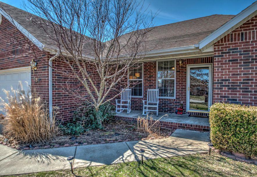 951 Lewis Street Marshfield, MO 65706 - Photo 2