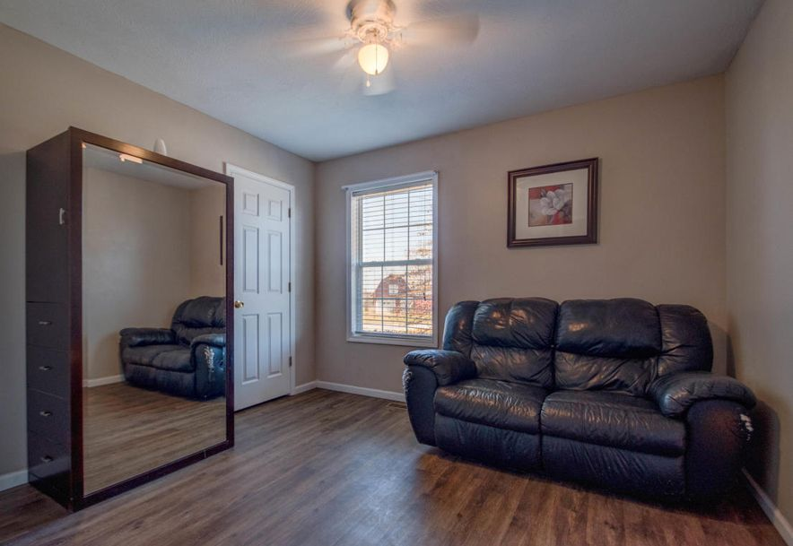 951 Lewis Street Marshfield, MO 65706 - Photo 12