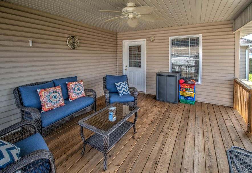 951 Lewis Street Marshfield, MO 65706 - Photo 17