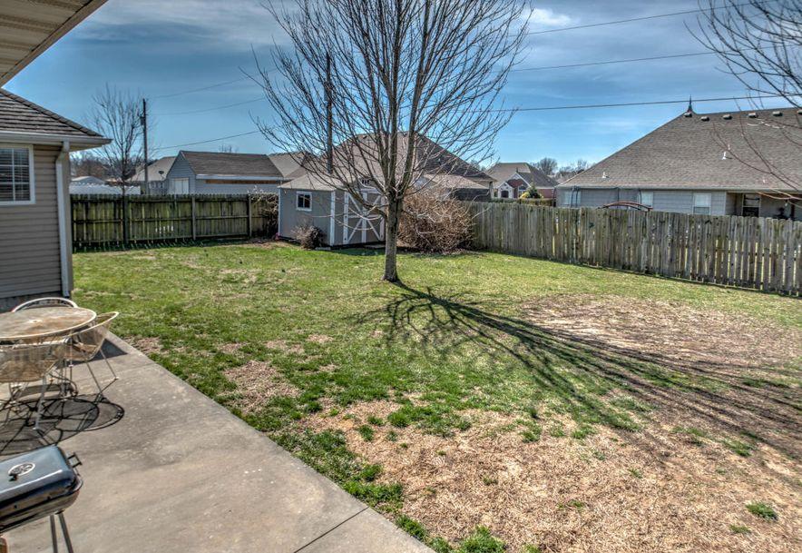 951 Lewis Street Marshfield, MO 65706 - Photo 20