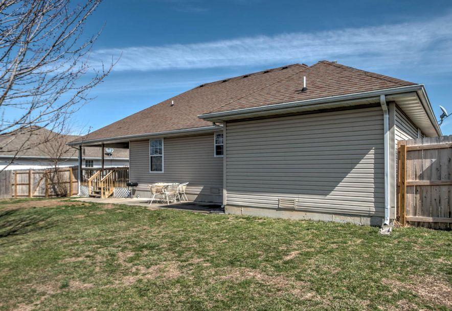951 Lewis Street Marshfield, MO 65706 - Photo 22