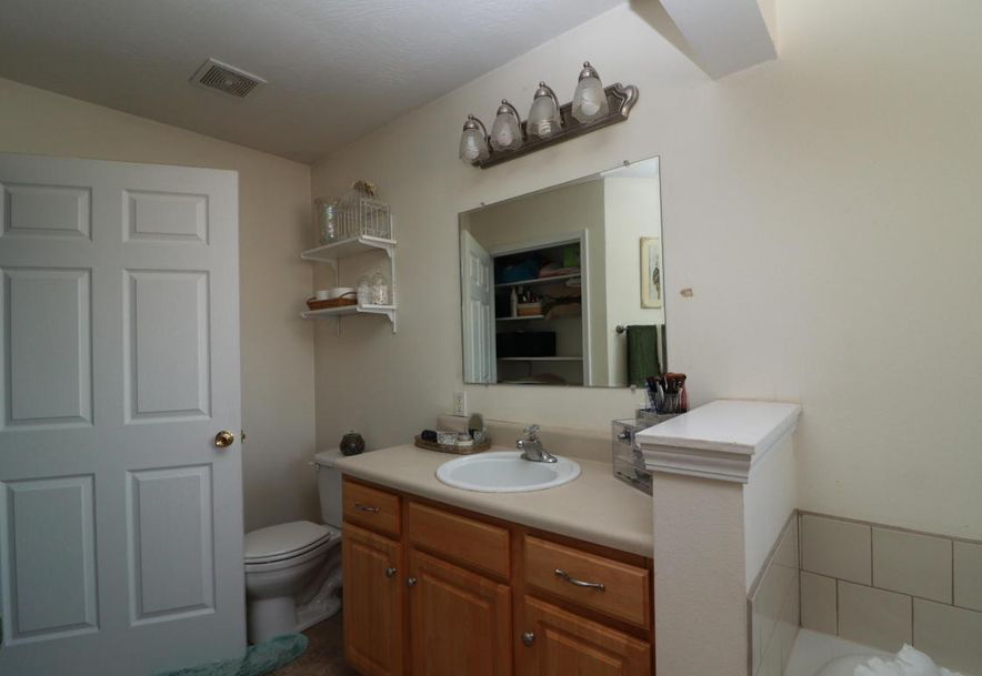 951 Lewis Street Marshfield, MO 65706 - Photo 28