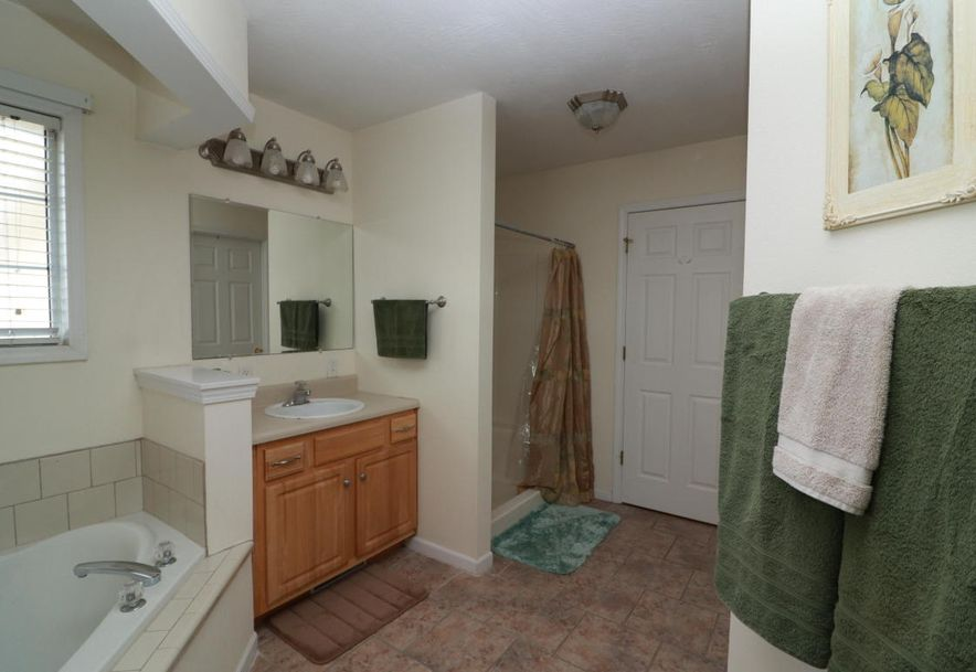 951 Lewis Street Marshfield, MO 65706 - Photo 30