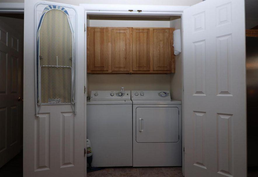 951 Lewis Street Marshfield, MO 65706 - Photo 32